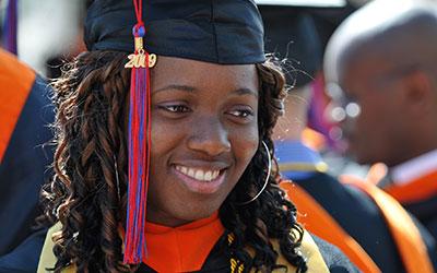 Umass Lowell Graduation 2020.University Of Massachusetts Foundation Umass Lowell